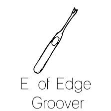 e-of-edge-groover