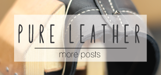 more-posts-on-pure-leather