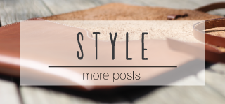 more-style-posts