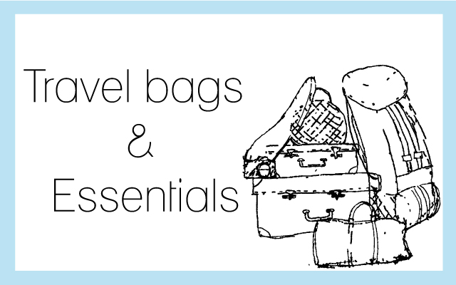 travel-bags-&-essentials