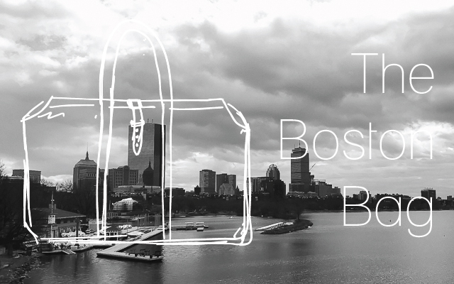 boston-bag