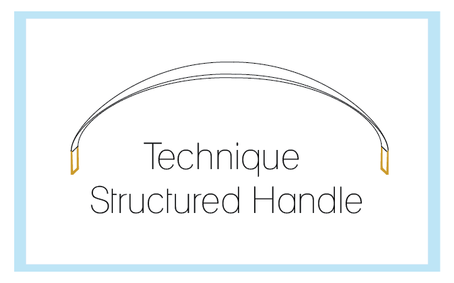 structured-handle